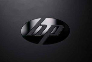 Technologia HP Edgeline – połączenie zalet druku atramentowego i laserowego