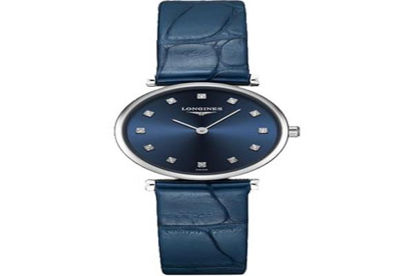 Najmodniejsze zegarki damskie - sprawdź 5 naszych typów!