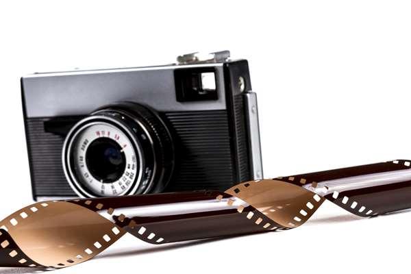 Filmy online za darmo bez rejestracji